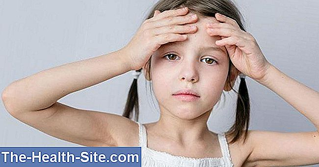 Durerea articulara cu chlamydia