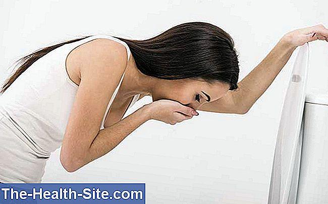 țigarete pierdere în greutate sau câștig