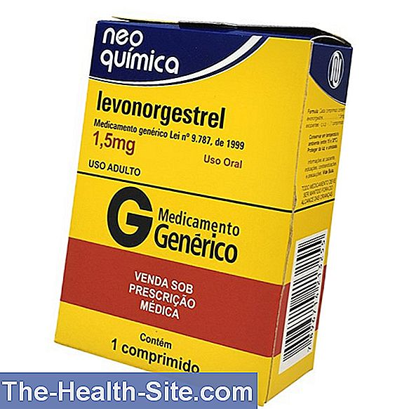 levonorgestrel effects indications side effects scientific