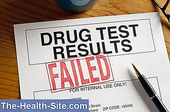 Drug Test: Reasons, Methods And Detection Times