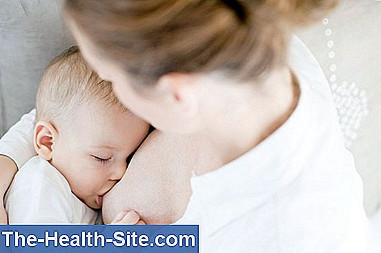 Diabetes: breastfeeding protects mothers from diabetes