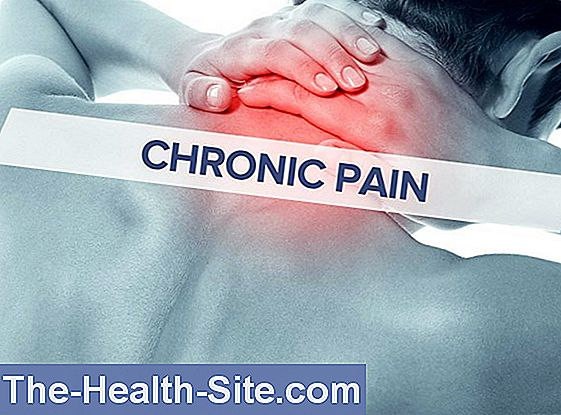 Recreational sports for chronic back pain