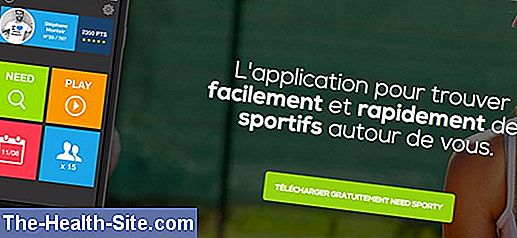 Application mobile gratuite sites: que faire avec un empoisonnement?