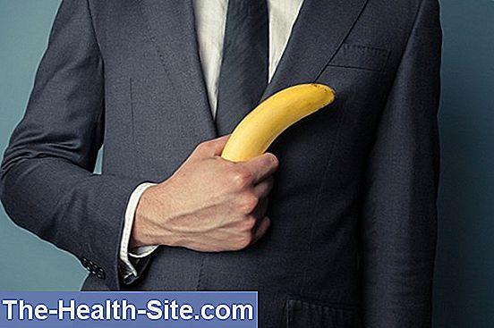 nenormalus varpos dydis erekcijos pratęsimo kremas
