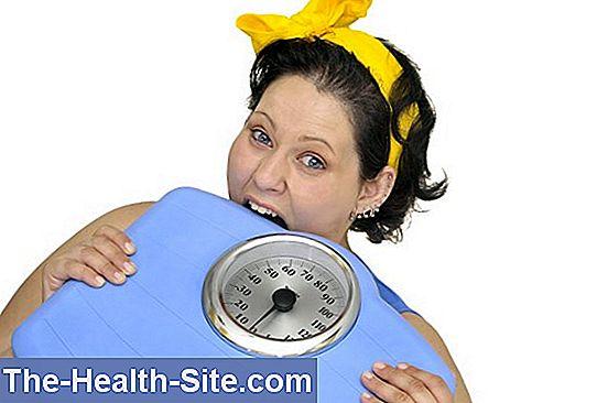 pierderea în greutate osteo bi-flex