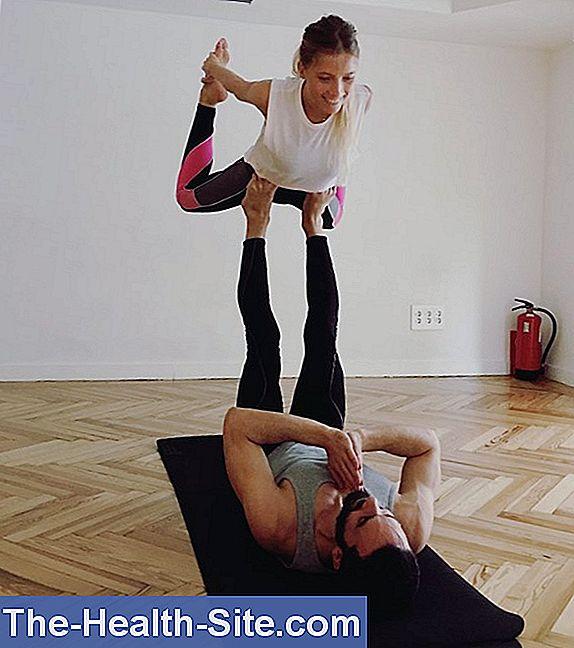 cele mai bune mișcări de pierdere în greutate)