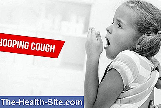 Cough - what is cough?