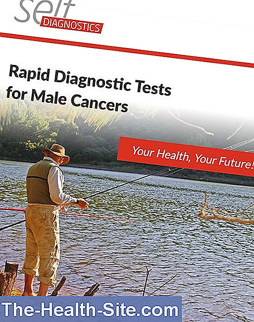 Stada diagnostics: menopause self test