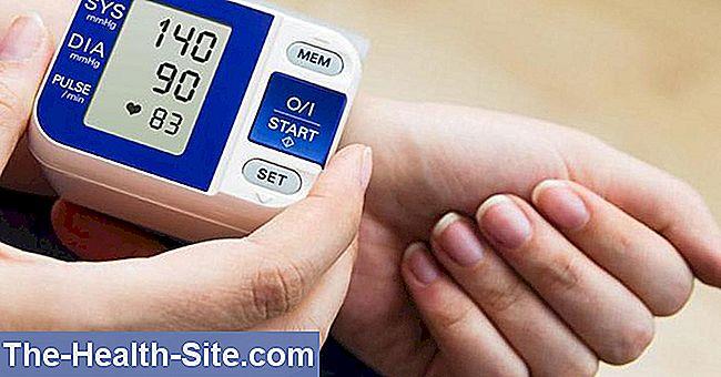 druskos gydymas hipertenzijai gydyti)
