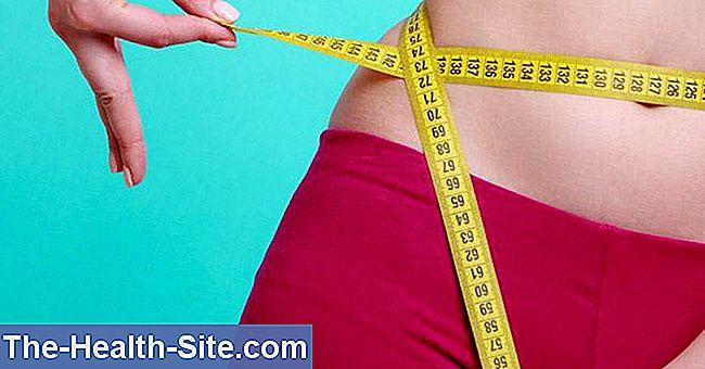 pierderea în greutate înainte și după tumblr 2021